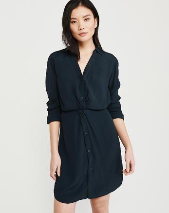 a3fb29d8e4a Femme Robes et combinaisons