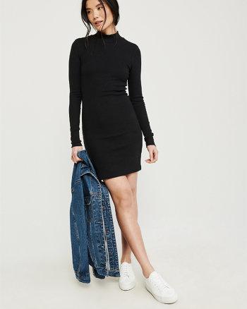 b3a42d50dba Womens Dresses   Rompers