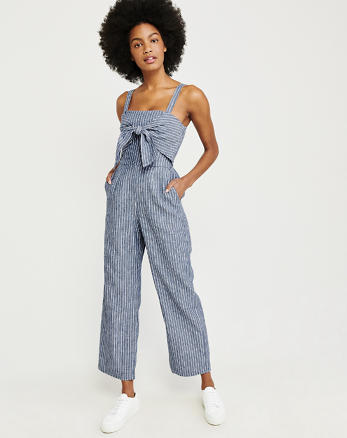 Womens Dresses   Jumpsuits  573a620ae