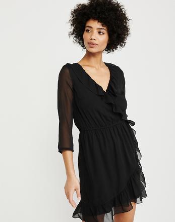 32840c272c59 Womens Dresses   Rompers