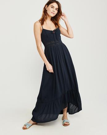 ef14d6e44ce Womens Maxi Dresses   Midi Dresses