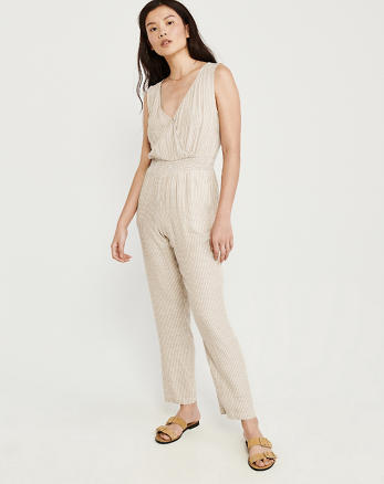 73561758934 Womens Rompers   Jumpsuits