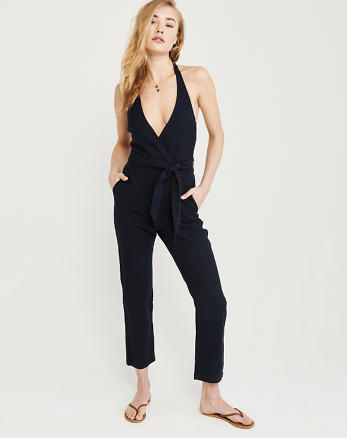 04e4a9aed1a Womens Rompers   Jumpsuits