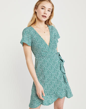 2e482bf50ded Womens Dresses   Rompers