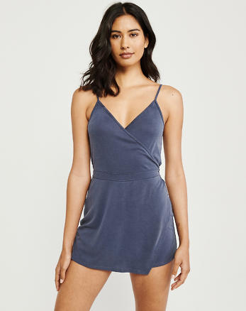 89f2ebef24 Womens Dresses   Rompers
