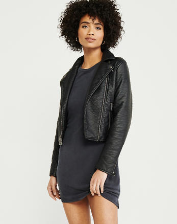 3a92fc3b74fd Womens Dresses & Rompers | Abercrombie & Fitch