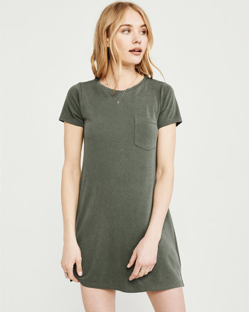 821fa9af0bea Womens Clothing | Abercrombie & Fitch