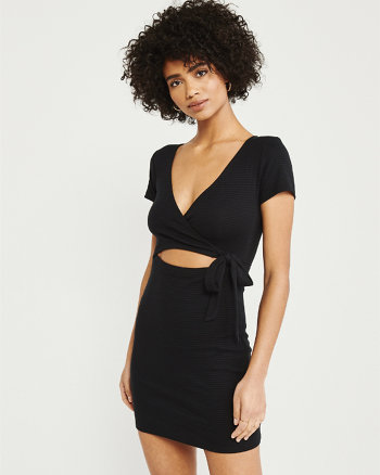 d417bf417807 Womens Dresses & Jumpsuits | Abercrombie & Fitch