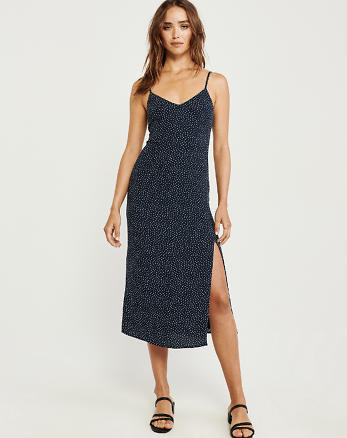4603245b Womens Dresses & Rompers | Abercrombie & Fitch