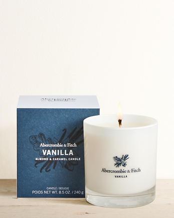 ANFVanilla Candle