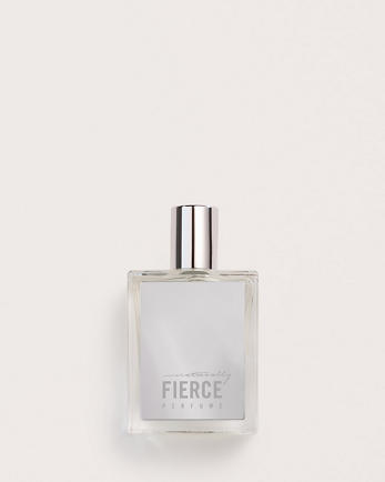 ANFNaturally Fierce Perfume
