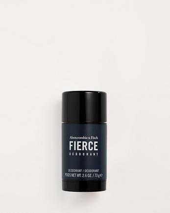 ANFFierce Deodorant Stick