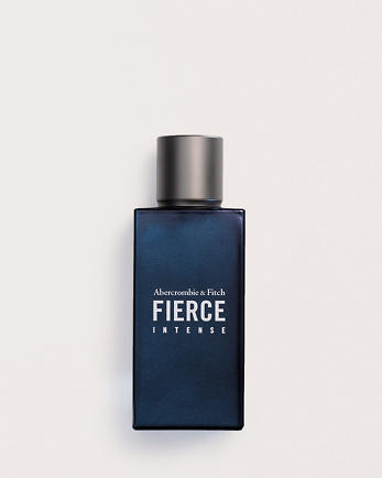 ANFFierce Intense Cologne