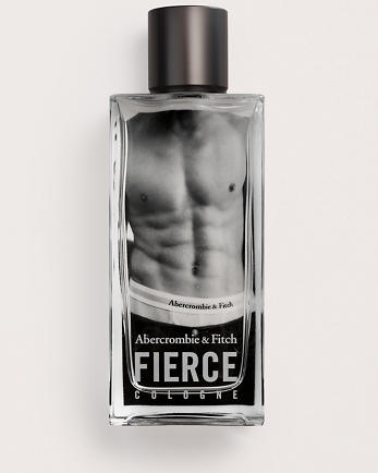 ANFFierce Cologne