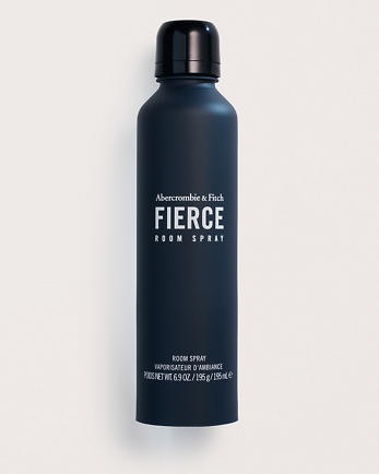 ANFFierce Room Spray