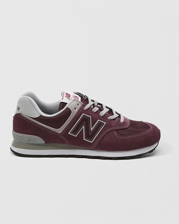 Hombre New Balance 574 | Hombre Zapatos |