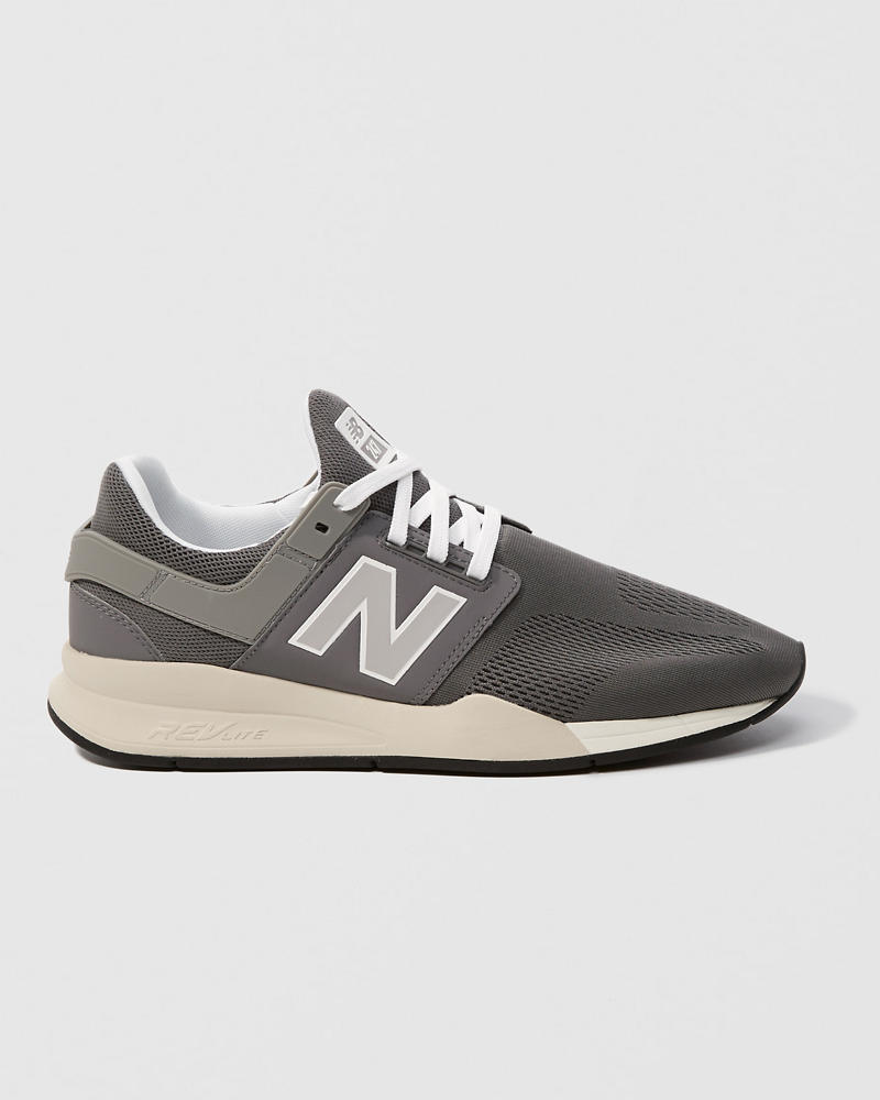 New Balance 247 by Abercrombie & Fitch