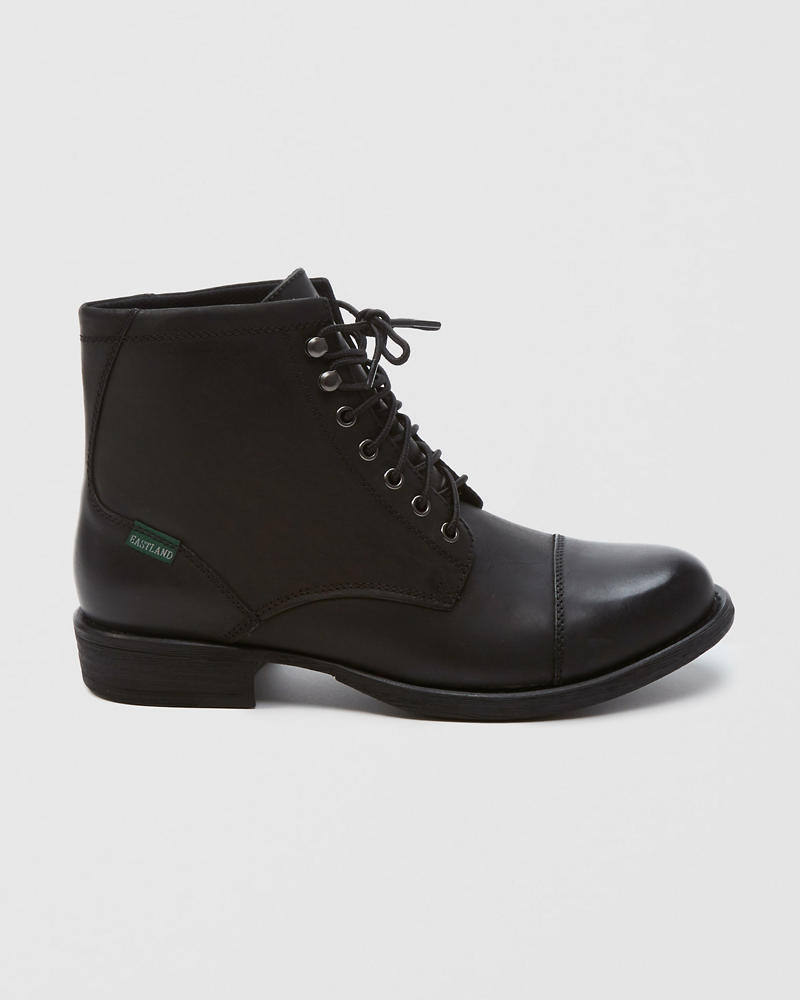 Eastland High Fidelity Boot by Abercrombie & Fitch