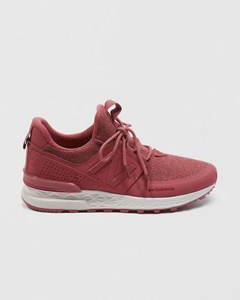 ANFNew Balance Sport Deacon Sneaker