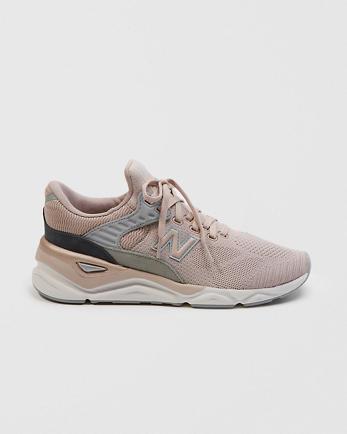 ANFNew Balance X90 Knit Sneaker