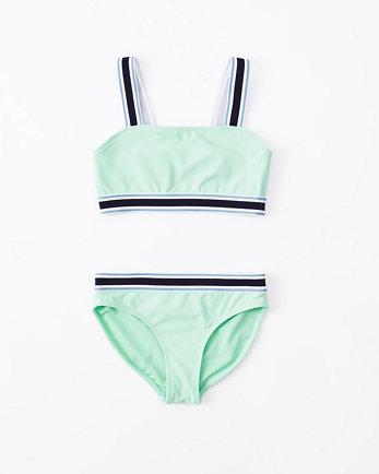 kidstwo-piece icon swimsuit