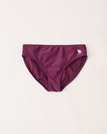 kidsclassic swim bottoms