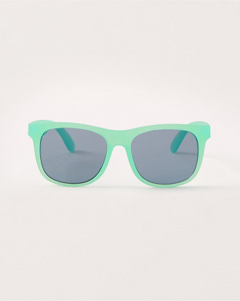 kidscolor-changing sunglasses