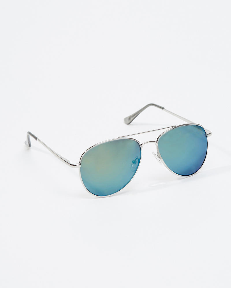 Classic Sunglasses by Abercrombie & Fitch