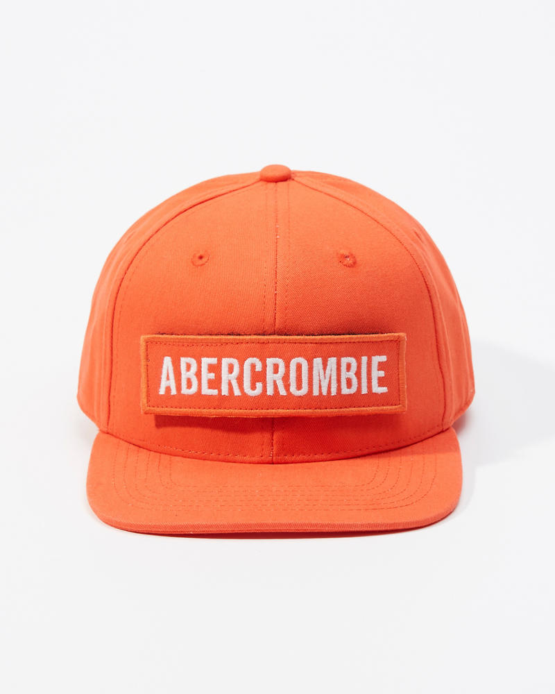 4e9b48f683ede abercrombie kids Abercrombie ...