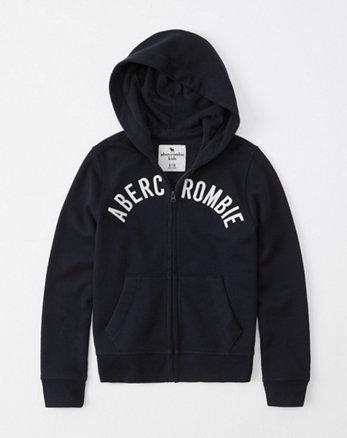 435b6f1ef153 boys hoodies & sweatshirts   abercrombie kids