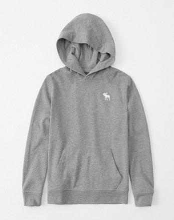 4224222e9 boys pullover hoodies | abercrombie kids