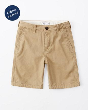 kidstwill shorts