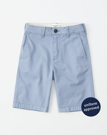 4e594bf25 boys bottoms | sale | abercrombie kids