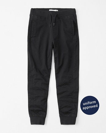 kidstwill jogger pants