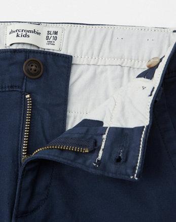 c6fb19ef1a boys pants | abercrombie kids