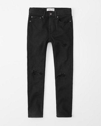 kidsripped super skinny jeans