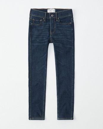 kidssuper skinny jeans