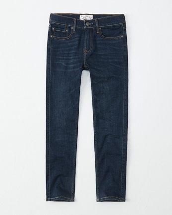 kidsripped skinny jeans