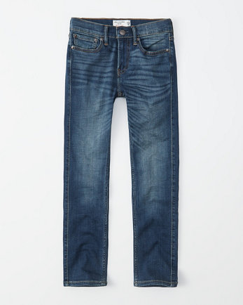 kidsskinny jeans