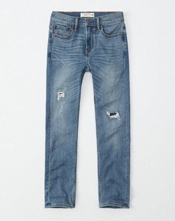 239c2f8aaa boys jeans | abercrombie kids