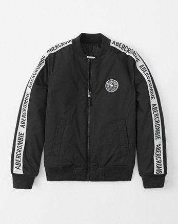 e0ac3c663 boys coats   boys jackets