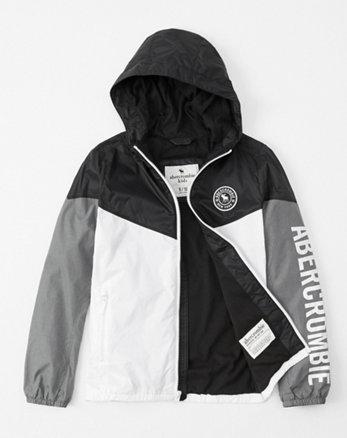 cb93e9a3e boys coats   boys jackets