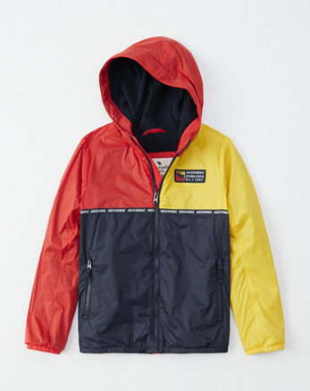 2683dcfa68ba3 boys coats & jackets | abercrombie kids