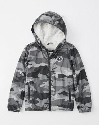 fb6f2b614700e boys coats & boys jackets | abercrombie kids