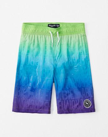 955c82408d boys swimwear | abercrombie kids