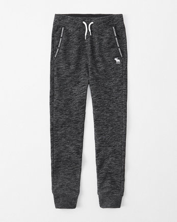 kidssporty icon joggers