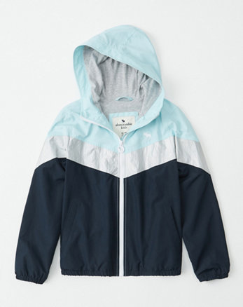 fe5d03f8 girls coats & jackets | abercrombie kids