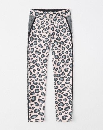 b1d488d3f01f chicas leggings y pantalones de chándal | abercrombie kids