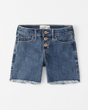 kidsplay-length shorts