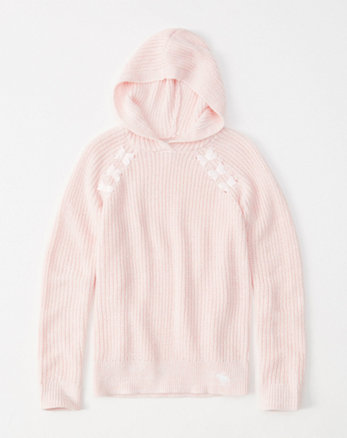 Girls Sweaters Sale Abercrombie Kids